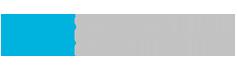 СКЦ- составление проектно-сметной документации